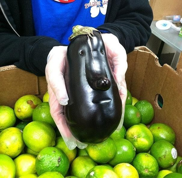 funny-shaped-vegetables-fruits-12-620x[1].jpg